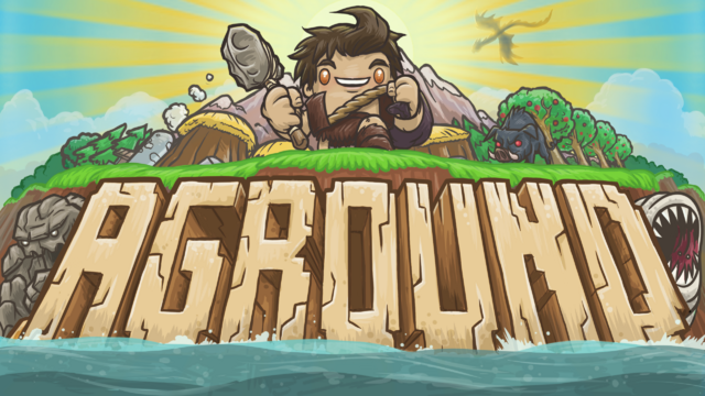 File:AGROUND-TITLE-PROMO-final.png