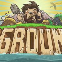 Aground Thumbnail