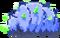 GiantGrub
