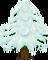 SnowyConifer