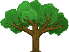File:Tree.png