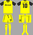 Seattle Emeralds FC Third.png