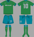 Seattle Emeralds FC Primary.png