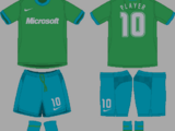 Seattle Emeralds FC