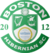 Boston Hibernian SC Logo