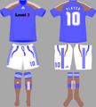 Denver Frontier FC Primary.png