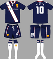 CA Real San Diego Third Blue.png