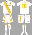 CA Real San Diego Clash Yellow.png