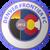 Denver Frontier FC Logo