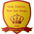 CA Real San Diego Logo.png