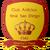 CA Real San Diego Logo