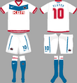 FC Houston 1836 Primary.png