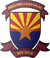 Arizona Canyon SC Logo