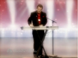 "Steve ""The Voice"" Warren"