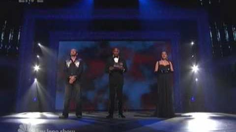 Americas Got Talent 2009 WINNER!!!!!!