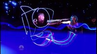 Auroralightpainters