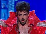 Romeo Dance Cheetah