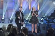 American-Idol-2016-Spoilers-Idol-Duets-Olivia-Rox-and-David-Cook-Performance-500x333
