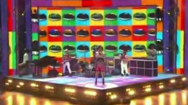 Poplyfe, The Finale ~ America's Got Talent 2011-0