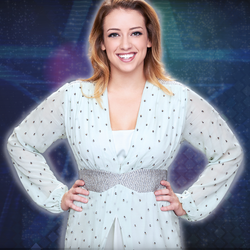 Anna Clendening | America's Got Talent Wiki | FANDOM powered by Wikia
