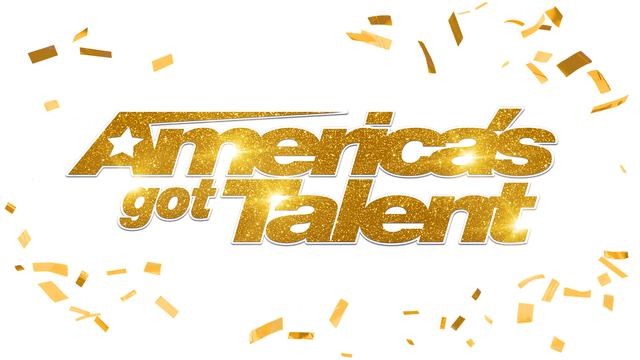 Season 13 | America's Got Talent Wiki | FANDOM powered by Wikia