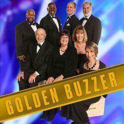 AGT-S13-Golden-Buzzer-Angel-City-Chorale