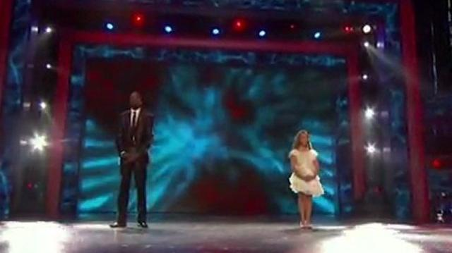 TOP 10 Results ~ America's Got Talent 2011 (p6)-0