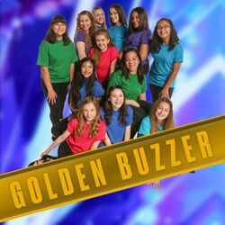 AGT-S13-Golden-Buzzer-Voices-of-Hope-Childrens-Choir