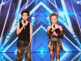 Kaycee & Gabe