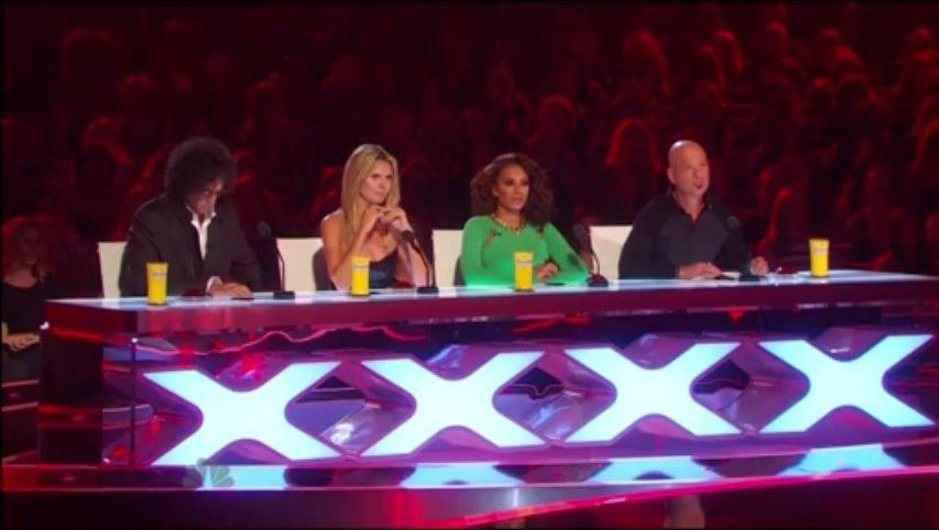 16th Semifinalist will be Revealed ~ AGT 2013 Results