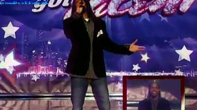 The Winner will be Revealed ~ America's Got Talent 2011 Finale Results-0