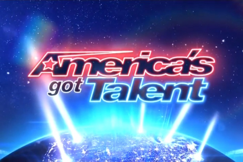 America's Got Talent Wiki