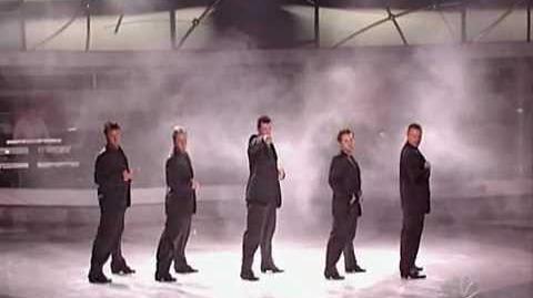 America's Got Talent - All That 3