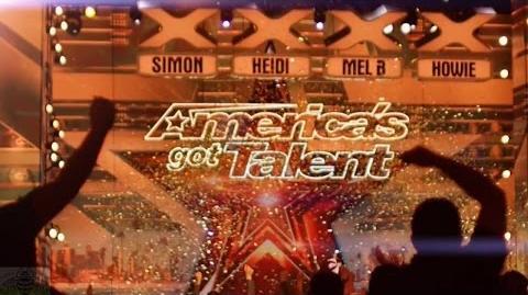 America's Got Talent 2016 Episode 6 Intro Full Clip S11E06