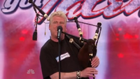 Johnnybagpipes