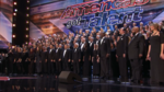 Angelcitychorale