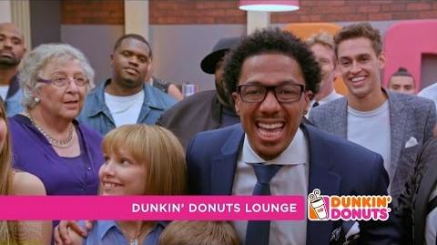 America's Got Talent 2016 Live Shows Round 3 Dunkin Save Acts That Placed 6, 7 & 8 S11E17