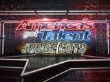 Season 10 Judge Cuts