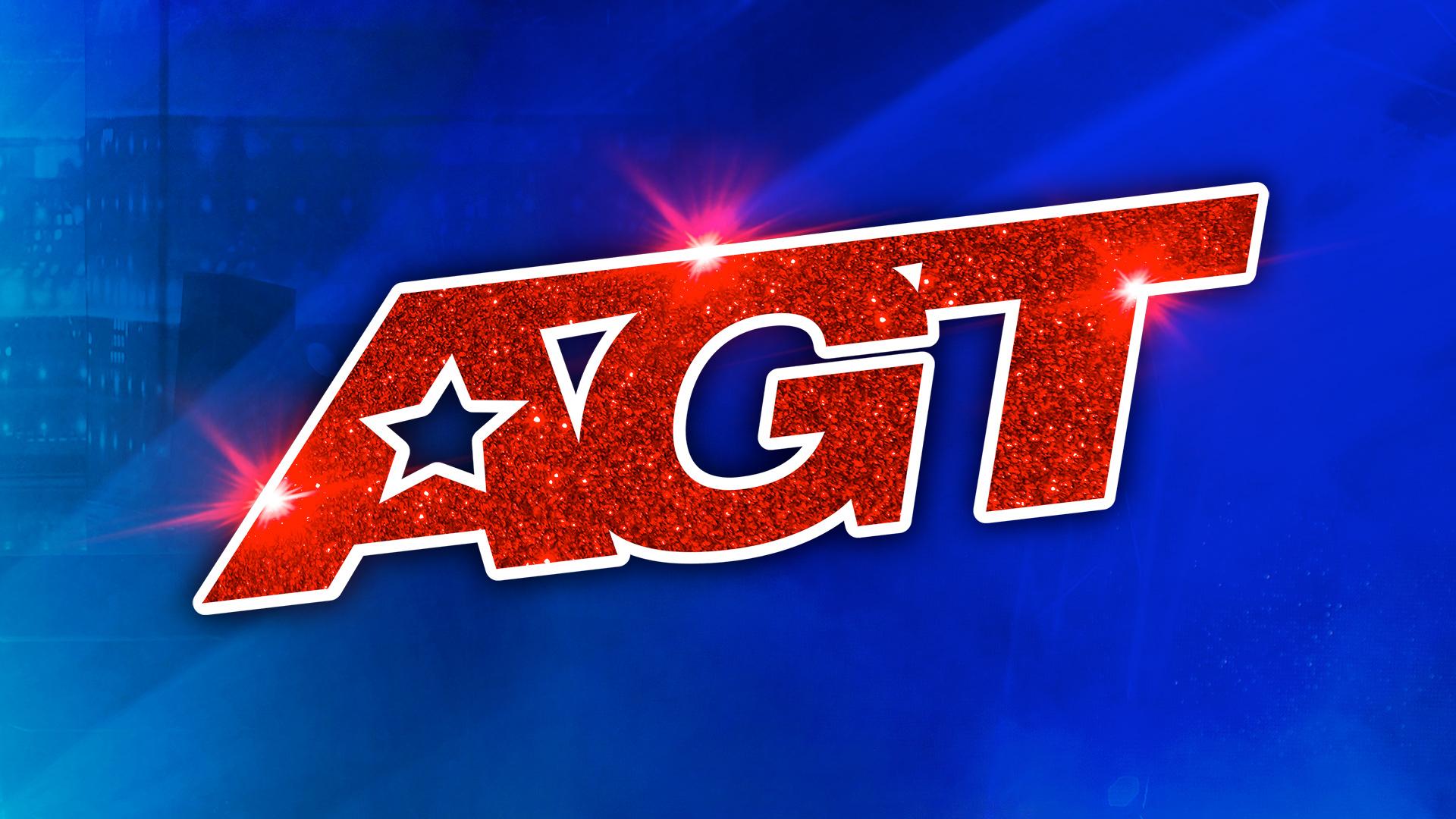 Season 15 Judge Cuts America S Got Talent Wiki Fandom