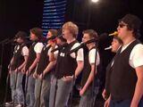 Kazoo Chorus