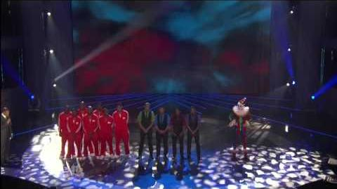 15th Semifinalist Revealed ~ America's Got Talent Top 48 Results