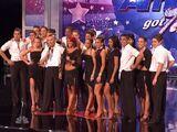 Miami All Stars