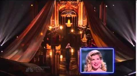 America's Got Talent 2014 Final 2 Recaps Grand Final