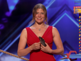 Melissa Arleth