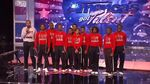 Chicago'sultimatetumblers