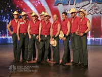 Dccowboys