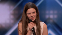 Courtneyhadwin
