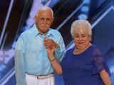 Celina and Filiberto