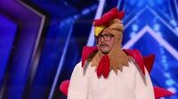 America-s-got-talent-season-15-auditions-7-agt1507 071420 chicken scratch sam exclusive folder h264 hd std.original-1
