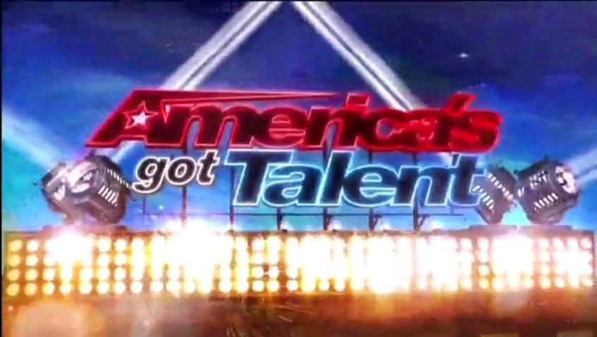 2nd Semi-Final Results, 6 of 12 acts advance ~ AGT 2013